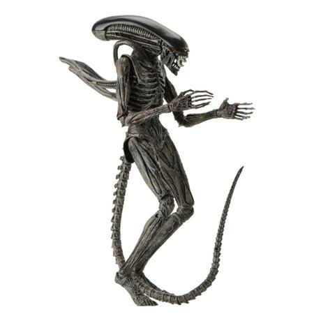 Alien Covenant   7  Scale Action Figure   Xenomorph