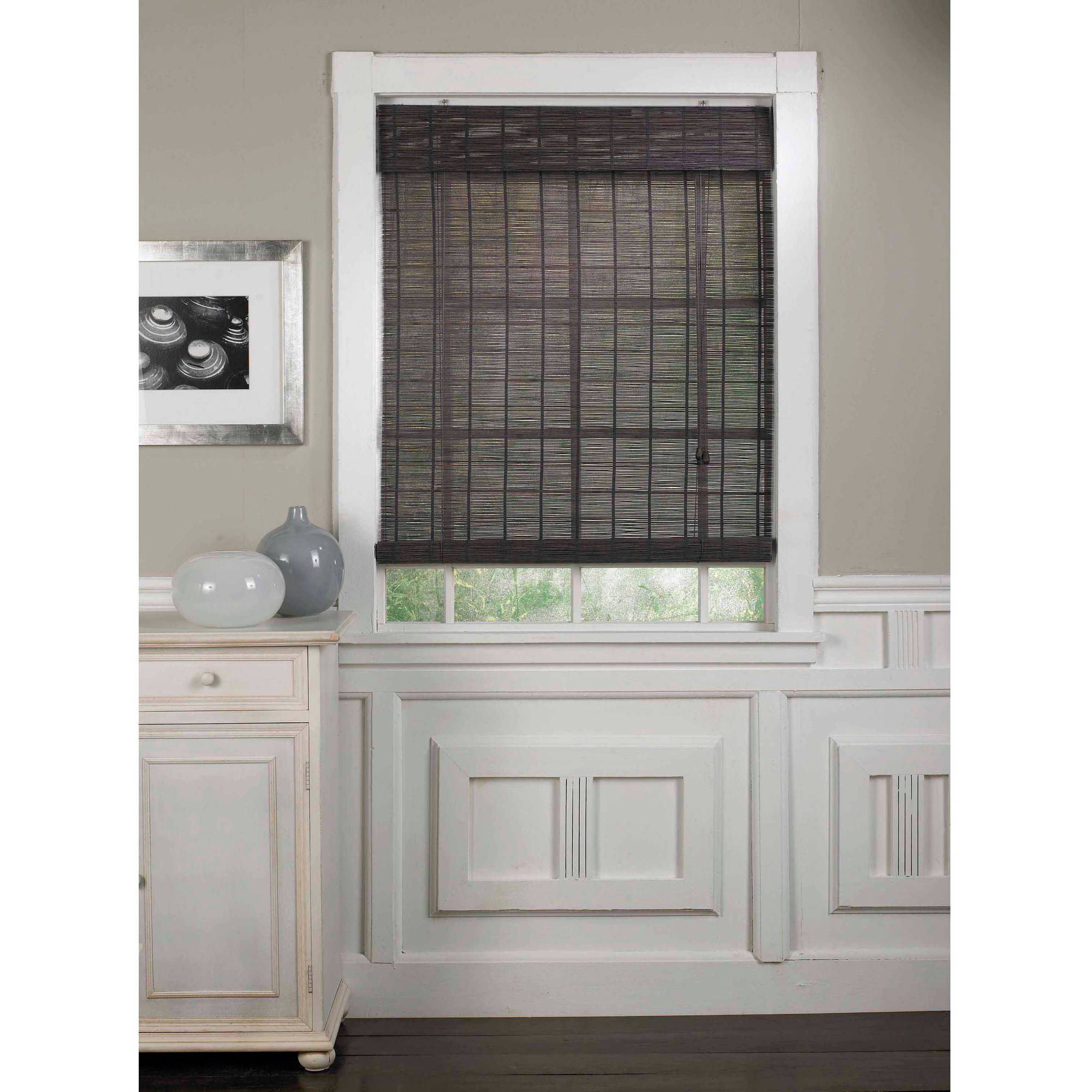 product shipping garden home over patio blind on achim free up eclipse blinds roll overstock white orders vinyl