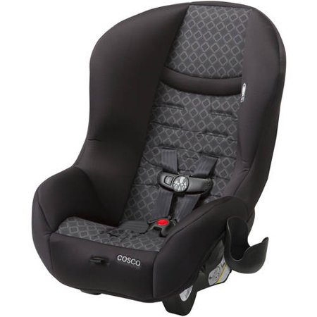 sale cosco scenera next convertible car seat choose your pattern alpha elite 65 convertible. Black Bedroom Furniture Sets. Home Design Ideas