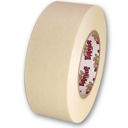General Purpose 2 inch x 60 yards Masking Tape