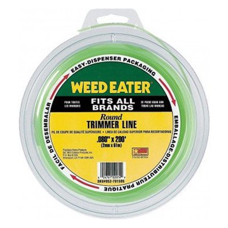 Weed Eater Trimmer Replacement .080
