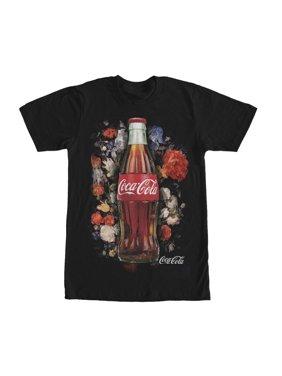 c22e16d13 Coca-Cola Clothing - Walmart.com