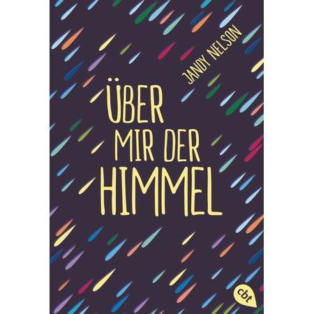 Über mir der Himmel - eBook (Mir Sonnenbrille)