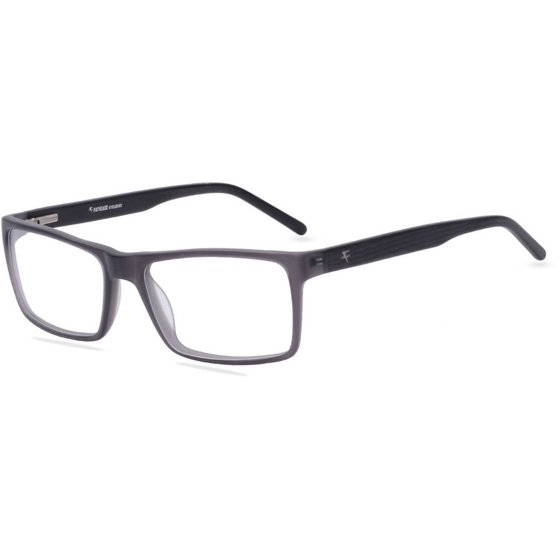7be20f100658c Fatheadz Eyewear Mens Prescription Glasses
