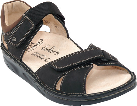 Men's Finn Comfort Samara by Kanner