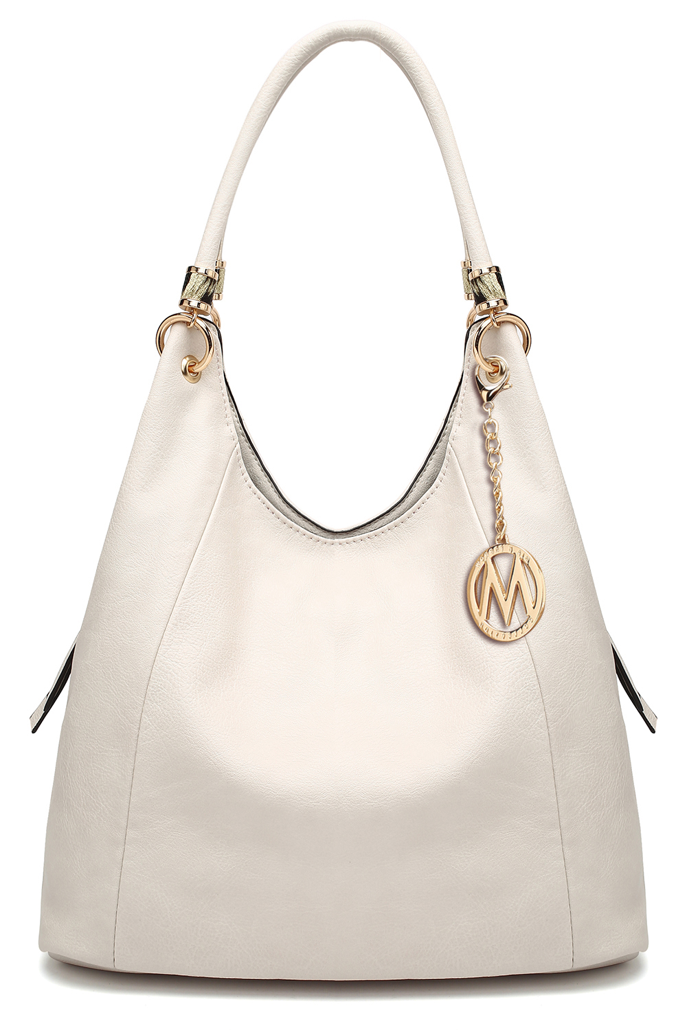 April Designer Hobo Shoulder bag