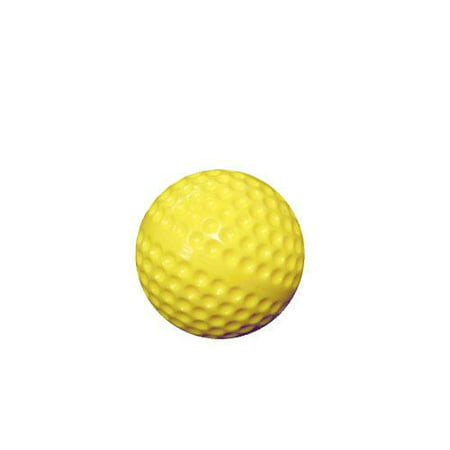 Practice Field Hockey Ball