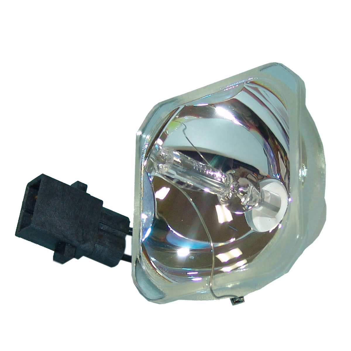 Lutema Economy Bulb for Epson PowerLite Presenter Projector (Lamp Only) - image 5 de 5