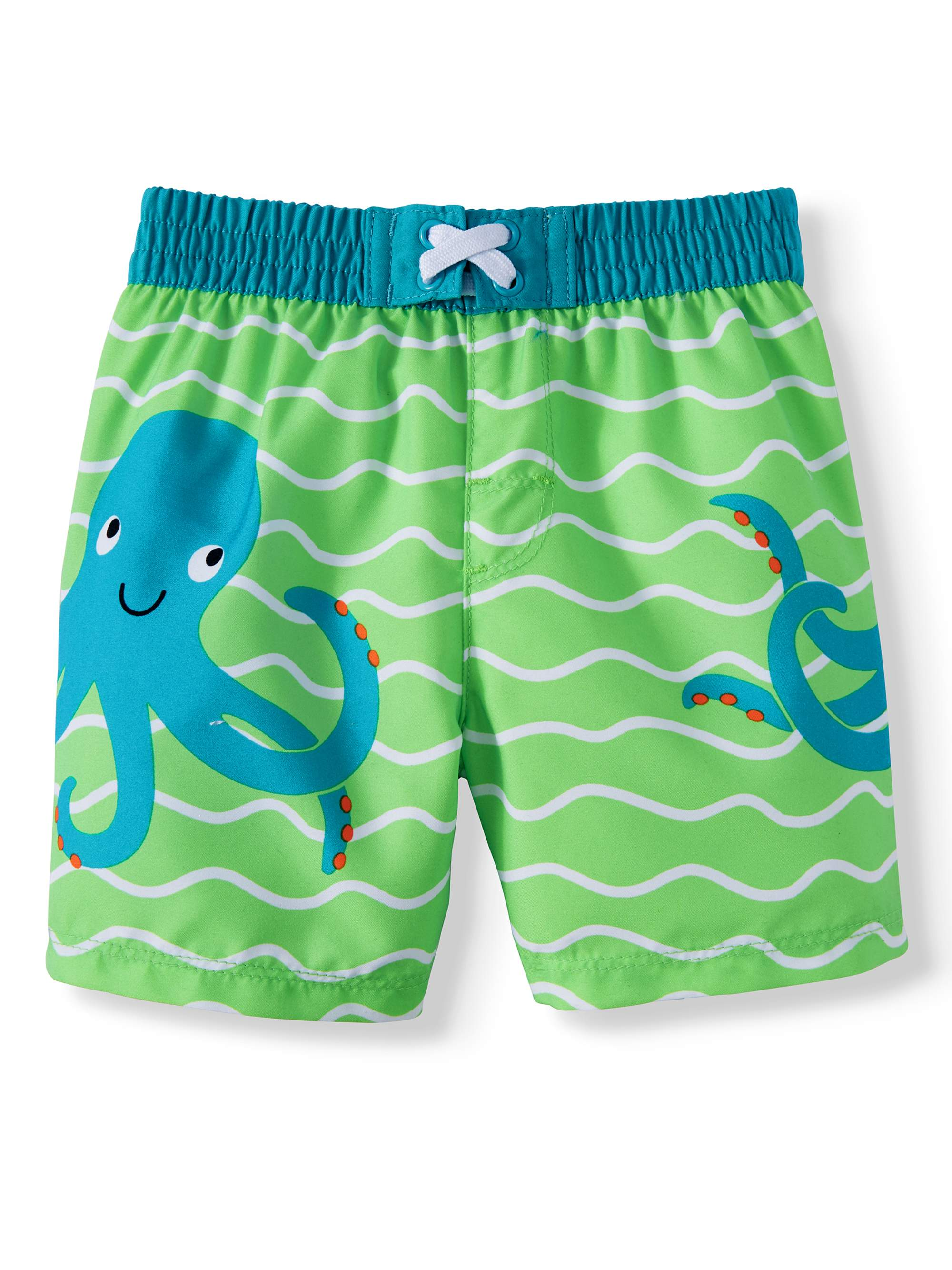Swim Trunks (Baby Boys)