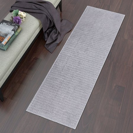 Lifewit 70 Quot X 25 Quot Area Bathroom Mat Runner Rug Living Room