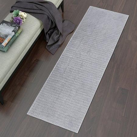 Lifewit 70 Quot X 25 Quot Area Bathroom Mat Runner Rug Living Room