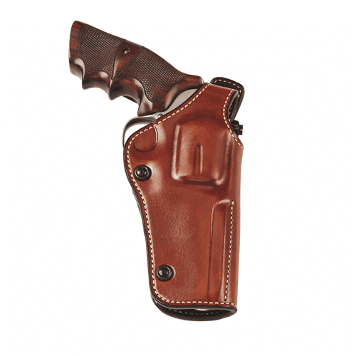 Galco PHX107 Dual Position Phoenix Gun Holster for S&W L FR 686, Left, Tan PHX107 Galco International by GALCO INTERNATIONAL