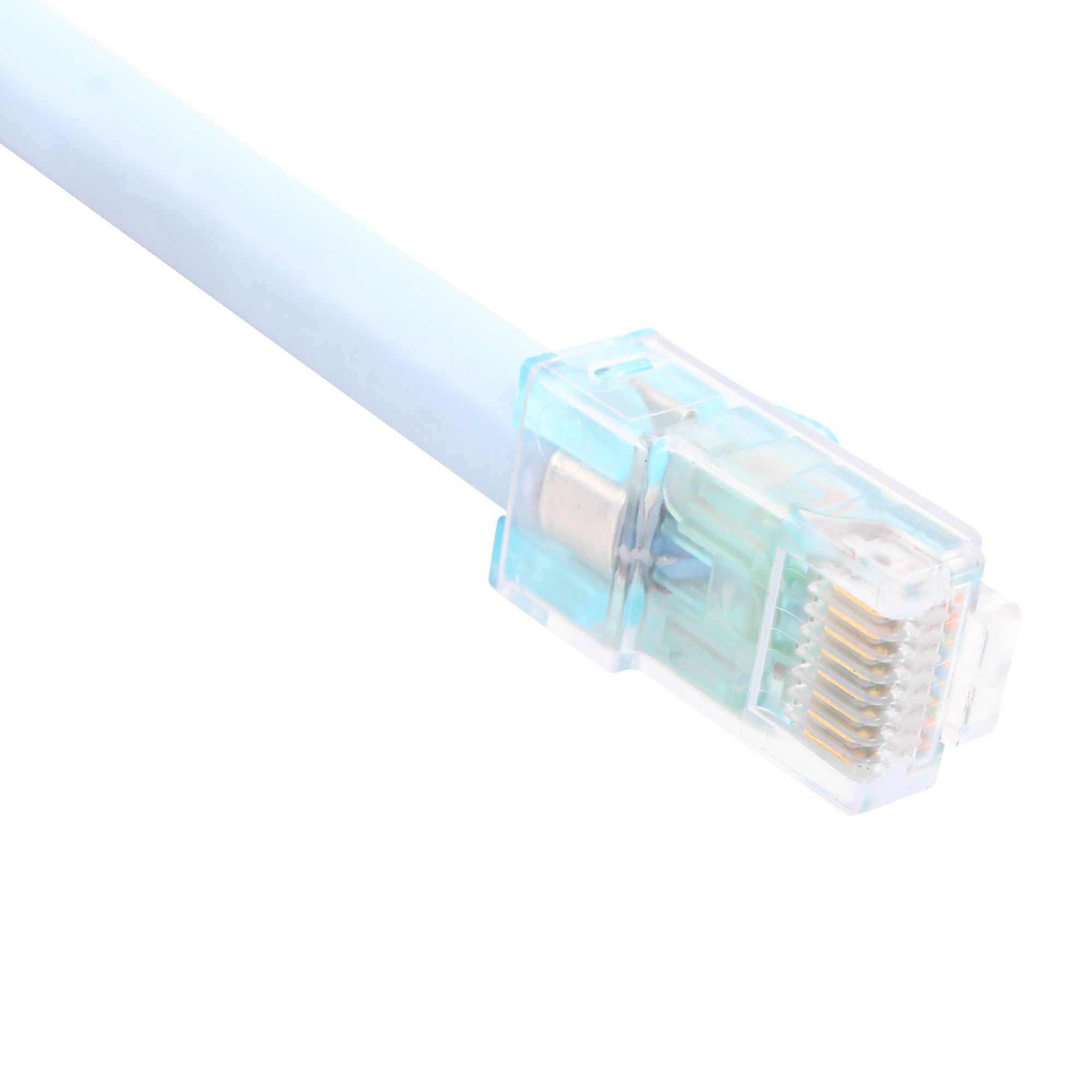 10 Meter Length 10 Meter Length Yellow Logilink CQ2097S Cat.6 S//FTP PIMF PrimeLine Patch Cable Yellow