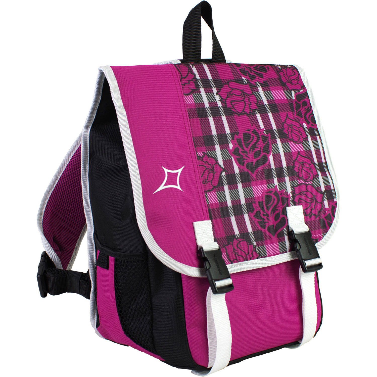 Eastsport Crossbody Backpack
