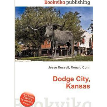 Dodge City, Kansas - Walmart.com
