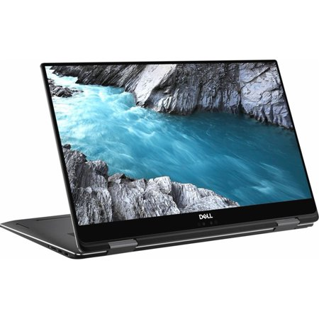 New Gaming Dell XPS 15 2-in-1 9575 8th Gen Intel Core i7-8705G Radeon RX Vega M 4GB 15.6