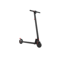 Deals on Gotrax G2 Commuting Electric Scooter 6.5-in Tires GT-G2