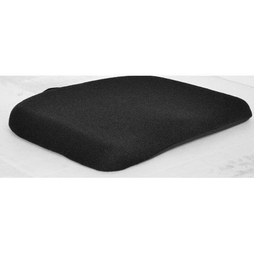 Sacro-Ease Memory Foam Molded Seat