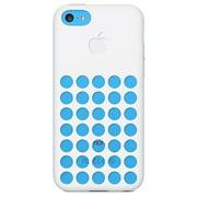 Apple iPhone 5c Case - White