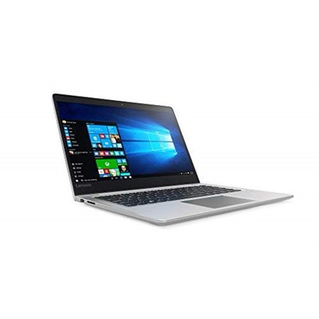 Lenovo IdeaPad 710S Plus Touch-13IKB 80YQ0002US 13.3