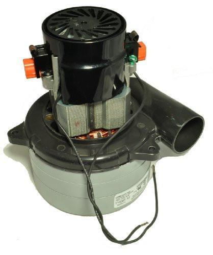 Lamb Ametek Vacuum Cleaner Motor 116565-13
