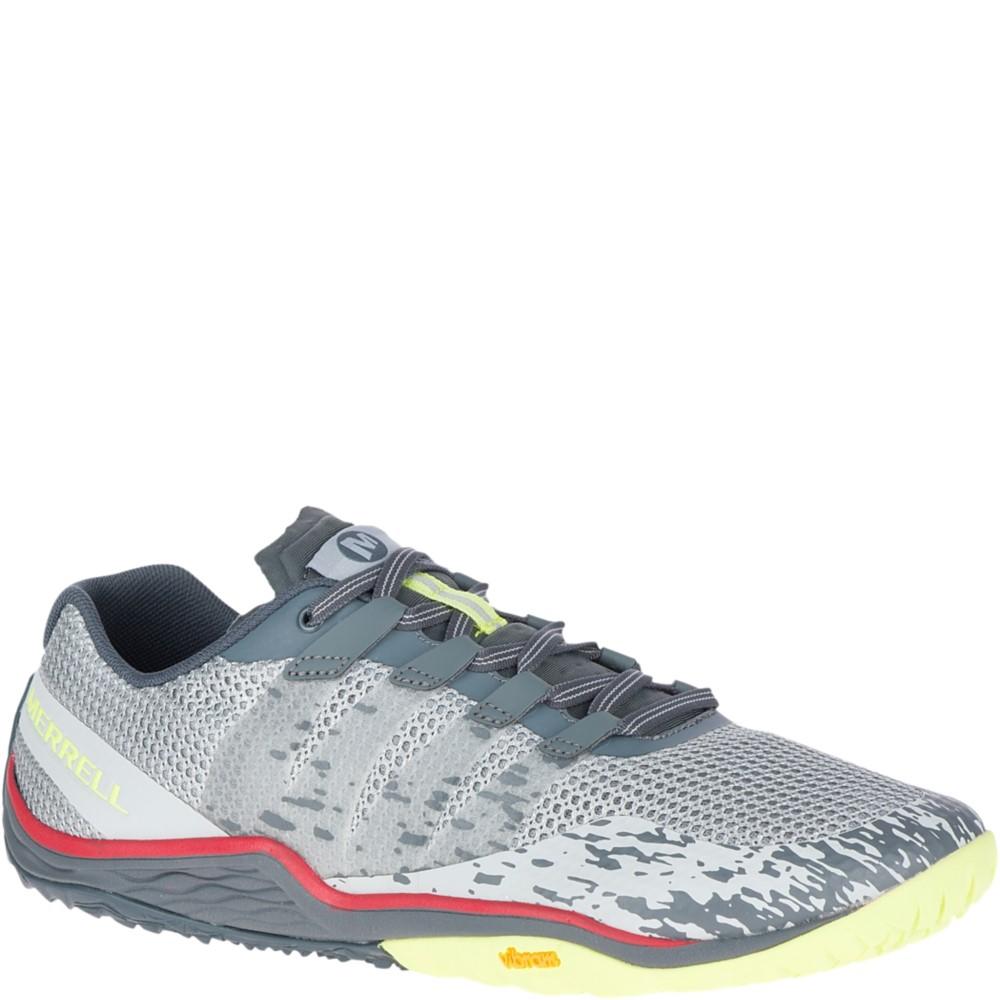 walmart trail running shoes