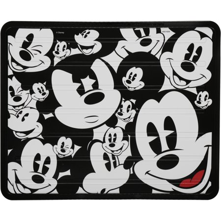 PlastiColor Disney Mickey Mouse Utility - Mickey Mouse Music Mat