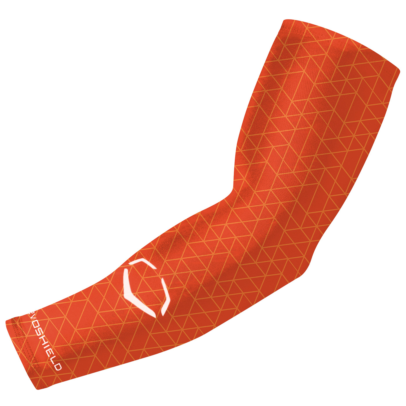 Evoshield EvoCharge Baseball/Softball Compression Arm Sleeve
