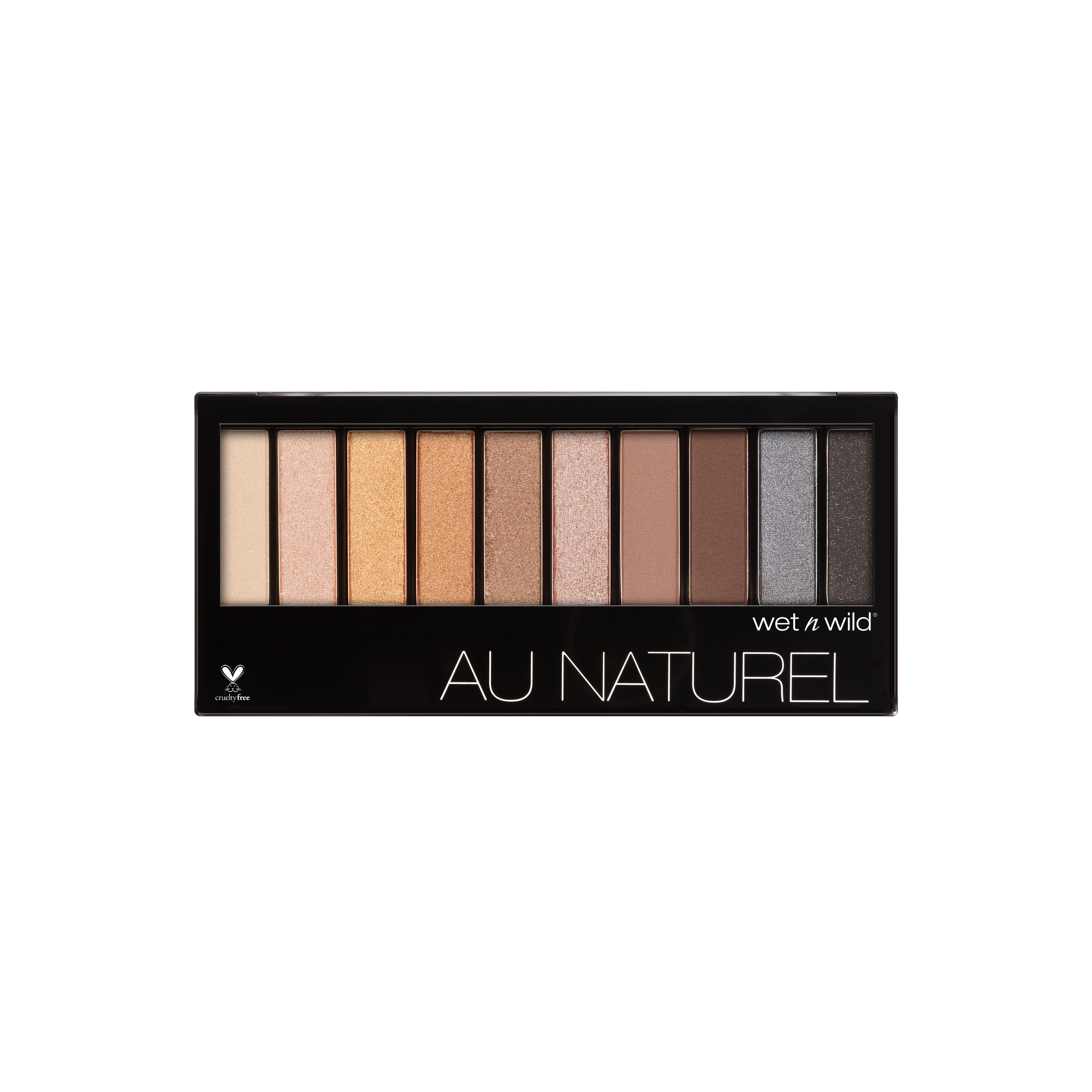 Nice 40 Color Eyeshadow Palette Silky Powder Professional Make Up Pallete Product Cosmetics Smoky/warm Color With Traditional Methods Beauty Essentials