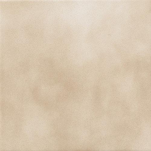 Daltile Sierra 8'' x 8'' Field Plain Ceramic Tile in Vail
