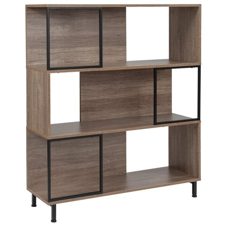 Paterson Collection Flash Furniture 39.5