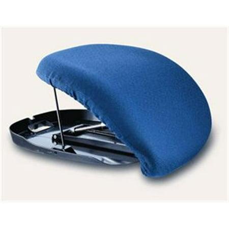Upeasy Lifting Cushion 200 340 Lb Upe3