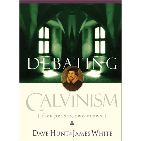 Debating Calvinism : Five Points, Two Views (One Point And Two Point Perspective Drawing)