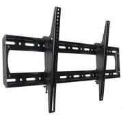 """VideoSecu One Touch Tilting TV Wall Mount for VIZIO 60 65 70 80"""" M70-C3 P702ui-B3 M75-C1 M80-C3 LCD LED HDTV Plasma b08"""