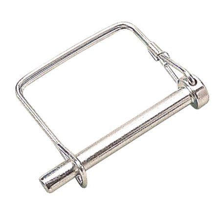 751010-1 0.25 in. Coupler Locking Pin - image 1 of 1