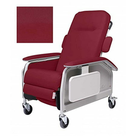 Graham Field Lumex Clinical Care Recliner