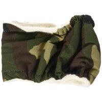 Seasonals Washable Belly Band/Diaper, Fits Petite Dogs, Camouflage