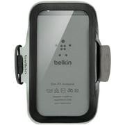 Belkin Samsung Galaxy S4 Slim-Fit Armband