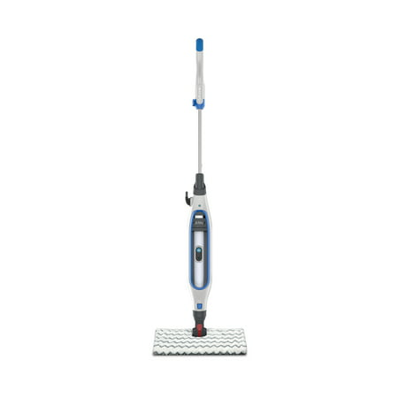 Shark Genius Steam Pocket Mop System, S6001WM (Shark Genius Steam Pocket Flip Mop System)