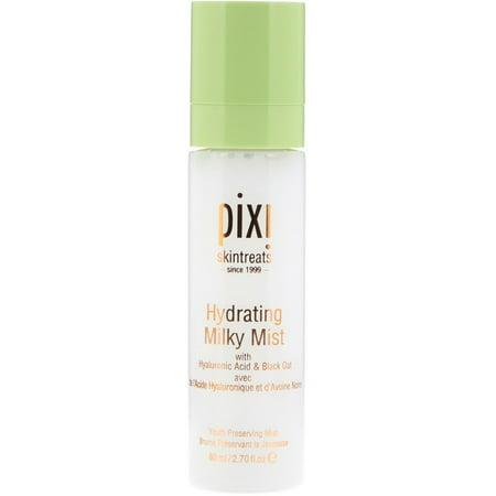 Pixi Beauty  Hydrating Milky Mist  2 70 fl oz  80 (Pixi Natural)