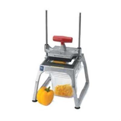 Vollrath 15151 Redco Instacut 5.0 Table Top Manual Wedge