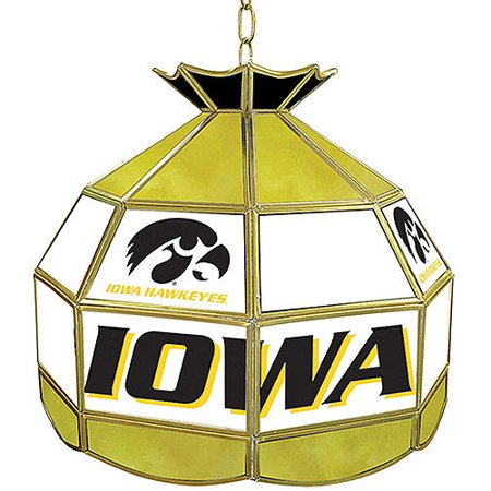 Trademark Global University of Iowa 16