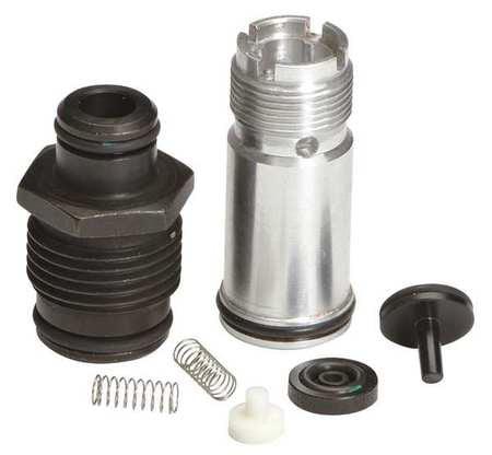 Hanheld Spray Gun Rebuild Kit GRACO 16H641