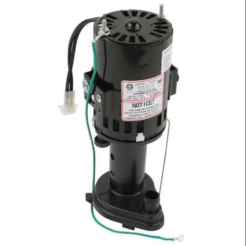 SCOTSMAN 12-2714-21 Pump - Water