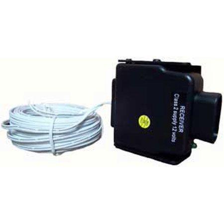 Genie Garage Door Openers 36450a Safety Sensor Receiver