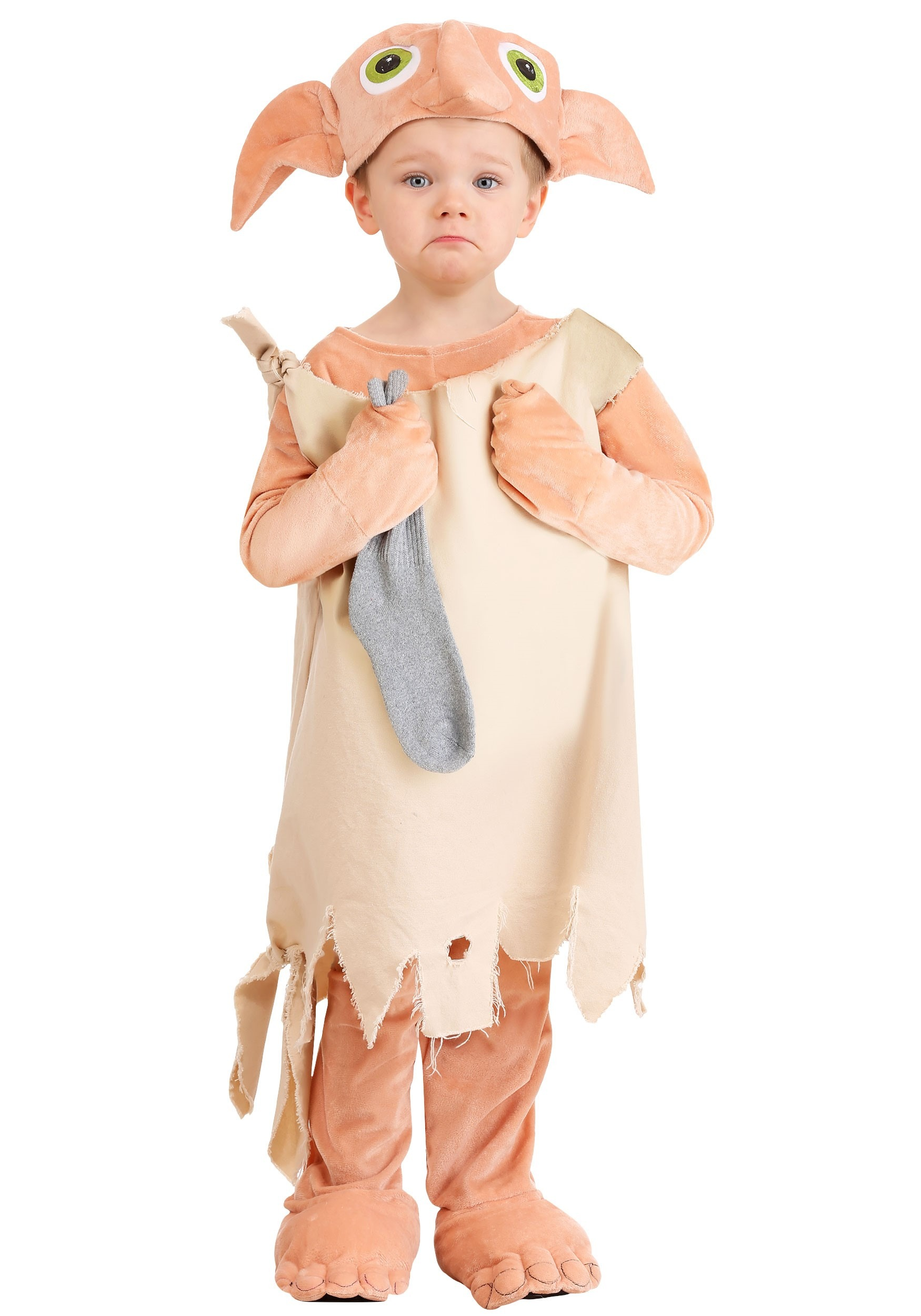 Details about  /Boys Harry Potter Classic Child Halloween Costume