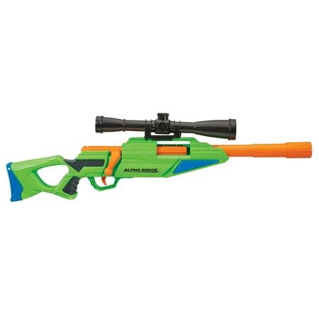 Toy Nerf Guns Sniper