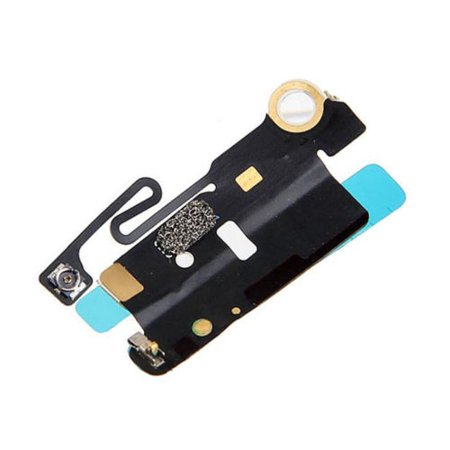 iPhone 5G WiFi Antenna Signal Flex Cable Ribbon Replacement Parts