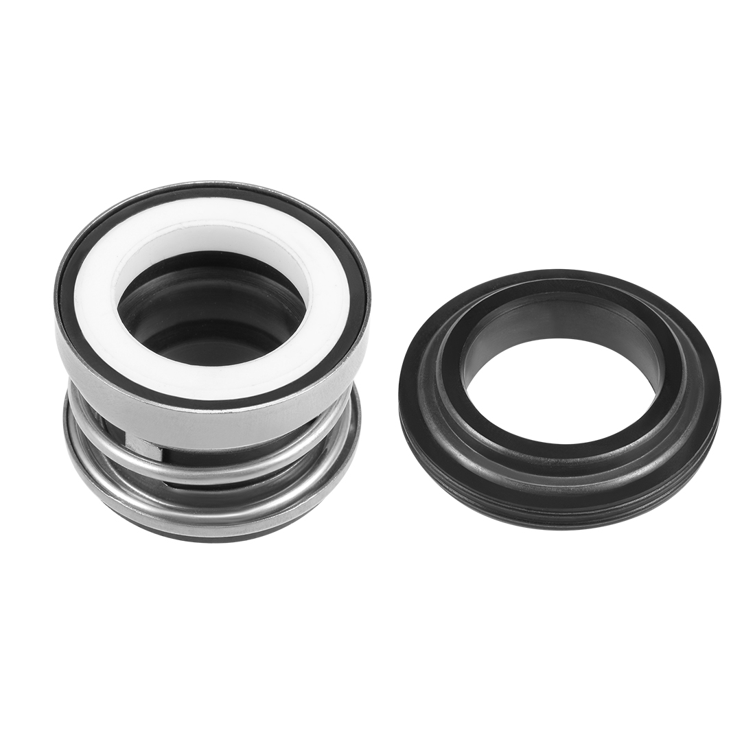 Mechanical Shaft Seal Replacement for Pool Spa Pump 104-18 - image 4 de 4
