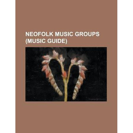 neofolk music groups music guide amber asylum a challenge of honour